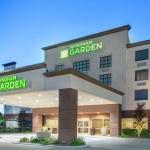 Hotel Wyndham Garden Elk Grove Village/o'hare