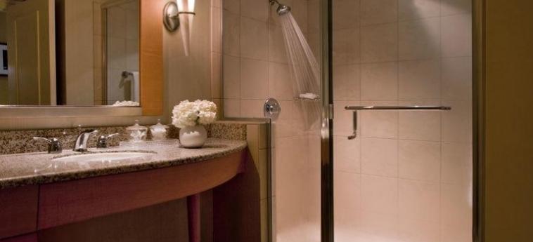 The Gwen, A Luxury Collection Hotel, Chicago: Cuarto de Baño CHICAGO (IL)