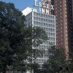 Hotel Essex Inn Grant Park