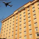 Hotel Holiday Inn Chicago O'hare Area
