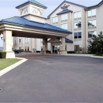 Holiday Inn Express Hotel & Suites Chicago-Midway Airport
