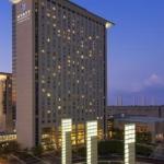 Hotel HYATT REGENCY MCCORMICK PLACE