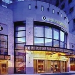 Hotel Intercontinental Chicago Magnificent Mile