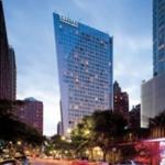 Hotel Sofitel Chicago Magnificent Mile