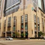 Hotel Embassy Suites By Hilton Chicago Downtown Magnificent Mile