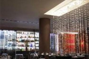 Hard Rock Hotel Chicago: Ristorante CHICAGO (IL)