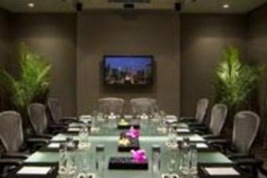 Hard Rock Hotel Chicago: Sala Conferenze CHICAGO (IL)