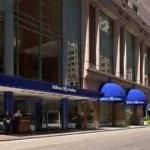 Hotel Hilton Chicago/magnificent Mile Suites