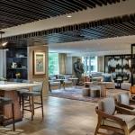 Hotel Hyatt Chicago Magnificent Mile