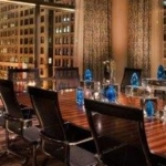 Hotel Thewit Chicago - A Doubletree By Hilton
