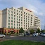 Hotel Hampton Inn & Suites- Chicago North Shore