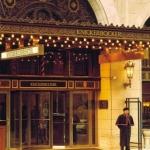 Hotel Millennium Knickerbocker