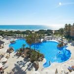 Hotel Sensimar Hipotels Playa La Barrosa