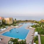 Hotel Melia Sancti Petri