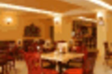 Hotel Alboran : Sala Juegos CHICLANA DE LA FRONTERA