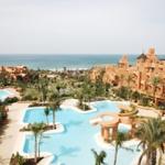 Hotel Royal Hideway Sancti Petri