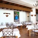 Hotel Iberostar Andalucia Playa