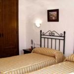 HOTEL CORTIJO LOS GALLOS 2 Sterne