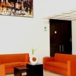 WINMEIER HOTEL & CASINO 3 Sterne