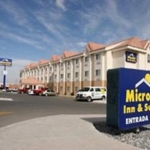 Hotel Microtel Inn & Suites Chihuahua