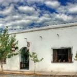 Hotel Boutique San Felipe El Real