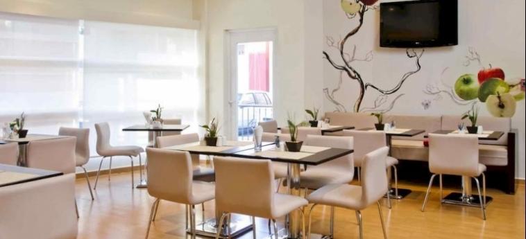 Hotel Ibis Chihuahua: Appartamento Giunone CHIHUAHUA