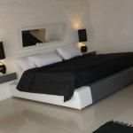 Hotel Chihuahua Resort - Nude Beach Resort
