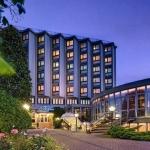Hotel Le Tegnùe