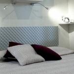 Hotel Campingvillaggio Atlanta E Mediterraneo - Campground