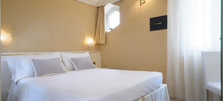 Hotel Bristol: Room - Double CHIOGGIA - VENEZIA