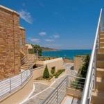 Hotel Aegean Dream