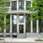 Hotel Thomas Albert