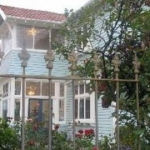 Home Lea Bed And Breakfast