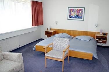 Hotel Abc: Room - Guest CHUR