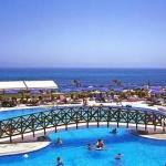 Hotel Kefalos Beach Tourist Village
