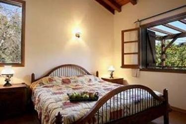 Hotel Z&x Holiday Villas: Camera Family CIPRO