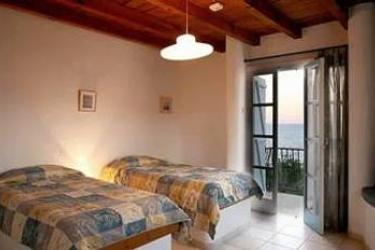 Hotel Z&x Holiday Villas: Camera Matrimoniale/Doppia CIPRO