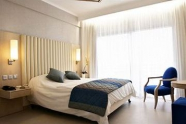 Vrissiana Boutique Beach Hotel: Appartamento Diana CIPRO