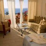 Hotel Azia Blue At Azia Resort