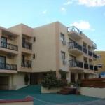 Hotel A. Maos Apts