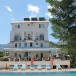 Prince Inn Hotel & Villas