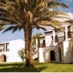 Hotel Zening Elia Village Latchi Resort