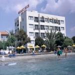 Hotel Michael's Beach