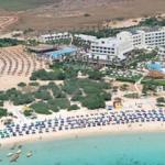 Hotel Dome Beach Resort