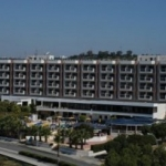 Hotel Luca Cypria Florida