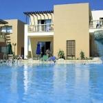Hotel Freij Thalassaki Resort