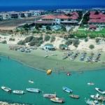 Hotel Faros Holiday Village