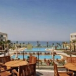 Hotel Capital Coast Resort And Spa