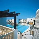 Hotel Eleni Holiday Village