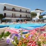 Hotel Sofianna